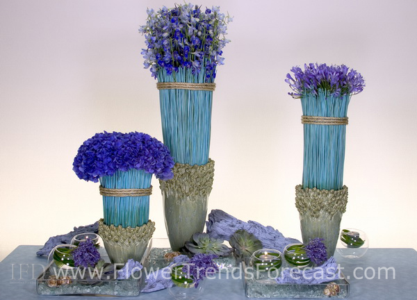 Flower Trends Forecast 2014 Grand Lodge