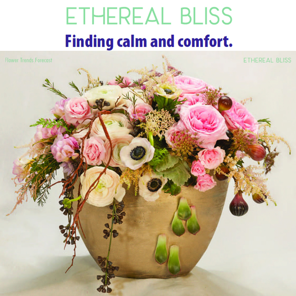 Ethereal Bliss
