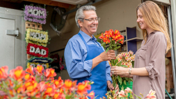 Changing your Floral Sales Strategy