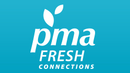 PMA Fresh Connections: Floral Miami