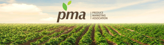 Produce Marketing Association sponsoring Flower Trends Forecast