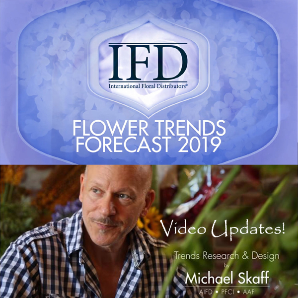 BridalFlowerTrendsVideoFTF2018Square600