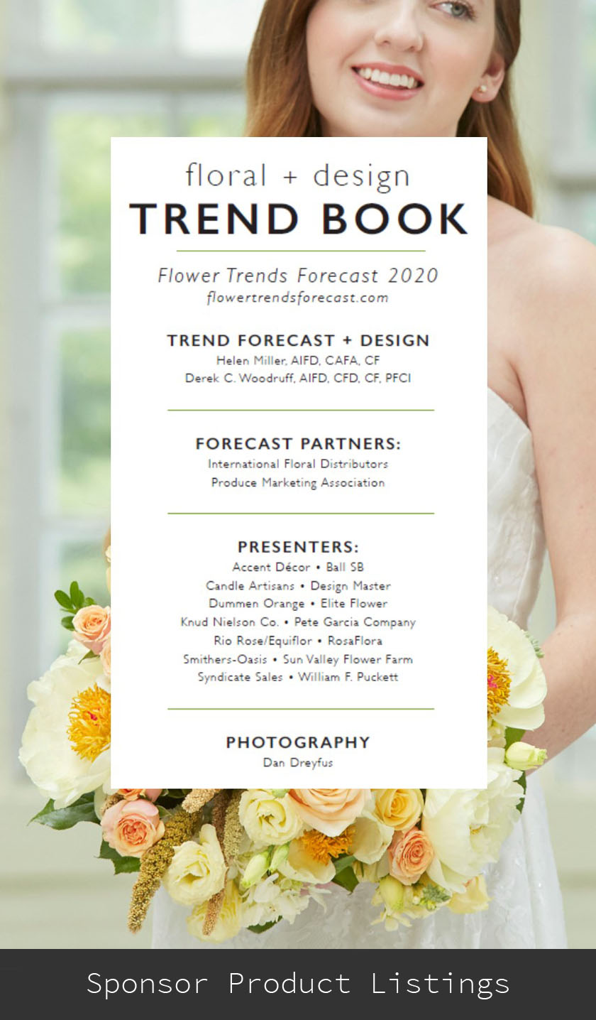 Trend Book