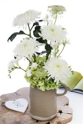 1fe4819ec8 Flower Trends Forecast - New Flowers