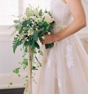 Brides Southern Blooms