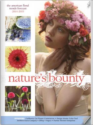 Florist Review Trend Publication