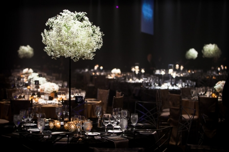 Dreambuilders Ball