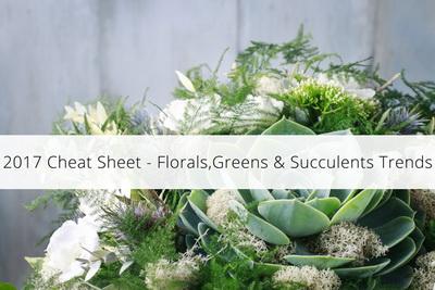Floranext list