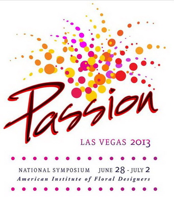 Passion Vegas 2013