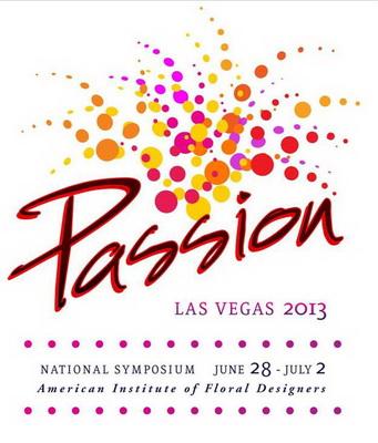 Passion Vegas 2013